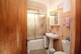 2752 Giddings Street - Photo 6