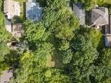 1318 Vinewood Avenue - Photo 2