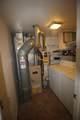 410 Parkview Terrace - Photo 10
