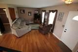 410 Parkview Terrace - Photo 11
