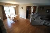 410 Parkview Terrace - Photo 12