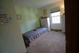 410 Parkview Terrace - Photo 14