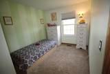 410 Parkview Terrace - Photo 15