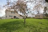 410 Parkview Terrace - Photo 24