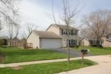 410 Parkview Terrace - Photo 3