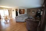 410 Parkview Terrace - Photo 4