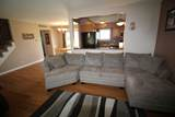 410 Parkview Terrace - Photo 5