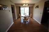 410 Parkview Terrace - Photo 6