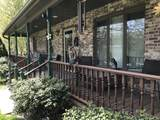 131 Wyandotte Drive - Photo 2