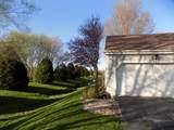783 Mallard Drive - Photo 11