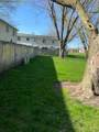 1813 Mckool Avenue - Photo 24