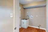 466 Highview Avenue - Photo 11