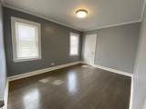 8244 Artesian Avenue - Photo 9