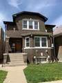 5140 Wellington Avenue - Photo 1
