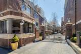55 Goethe Street - Photo 1