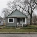 523 Hammond Avenue - Photo 1