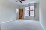 1601 Halsted Street - Photo 10