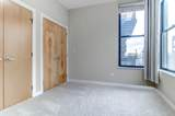 1601 Halsted Street - Photo 13