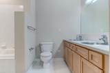 1601 Halsted Street - Photo 14