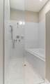 1601 Halsted Street - Photo 15