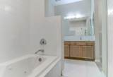 1601 Halsted Street - Photo 17