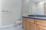 1601 Halsted Street - Photo 19
