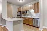 1601 Halsted Street - Photo 2