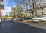 1601 Halsted Street - Photo 22