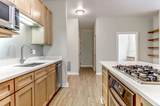 1601 Halsted Street - Photo 4