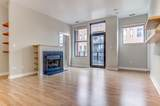 1601 Halsted Street - Photo 7