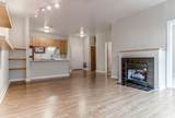 1601 Halsted Street - Photo 8