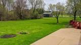 3N979 Farmview Road - Photo 29