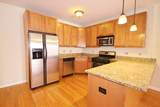 1618 Halsted Street - Photo 4