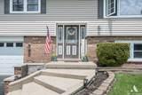 629 Oak Street - Photo 2