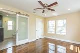 7945 Wabash Avenue - Photo 13