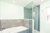 7945 Wabash Avenue - Photo 16