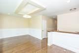 7945 Wabash Avenue - Photo 4