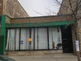 3811 Chicago Avenue - Photo 1