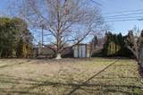 1025 Fortuna Avenue - Photo 31
