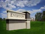 3S604 Everton Lot #5.04 Drive - Photo 35