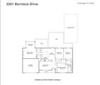 2501 Berniece Drive - Photo 31
