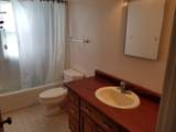 21304 Burr Oak Lane - Photo 8