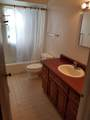 21304 Burr Oak Lane - Photo 9