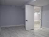 14305 Parnell Avenue - Photo 17