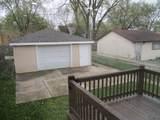 14305 Parnell Avenue - Photo 2