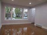 14305 Parnell Avenue - Photo 3