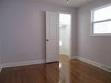14305 Parnell Avenue - Photo 6