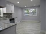14305 Parnell Avenue - Photo 8
