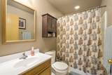 507 Outer Drive - Photo 11