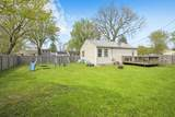 507 Outer Drive - Photo 13